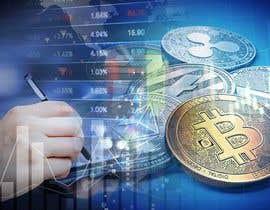 #102 для Original photos for consulting Bitcoin/ Crypto website от mlikhon01