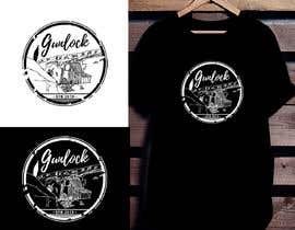 #244 para T shirt design por jeevanmalra