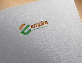 #54 for Empire Environmental Services Inc. by graphicrivar4