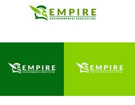#158 for Empire Environmental Services Inc. by Aviliya