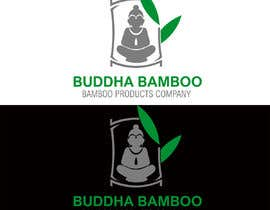 #36 for Buddha Bamboo by Wooddoost