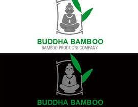 Wooddoost tarafından Buddha Bamboo için no 36