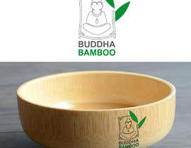#40 for Buddha Bamboo by Wooddoost
