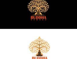#73 for Buddha Bamboo by adnanzakaria