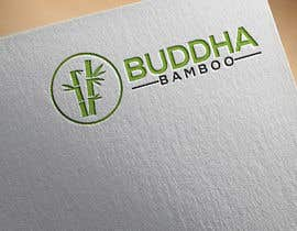 #54 for Buddha Bamboo by as9411767