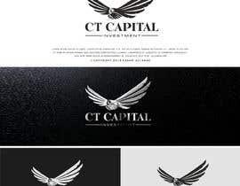#286 for CT Capital af kashifali239