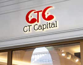 #281 for CT Capital af dotxperts7