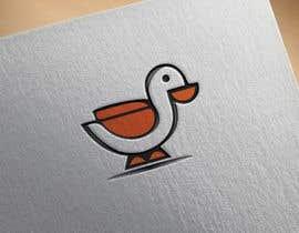 Nro 275 kilpailuun Mascot Design käyttäjältä logo69master