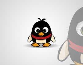 #276 for Mascot Design by amitdharankar