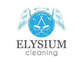 ksh568bb1a94568e tarafından Design a 'Cleaning Company' Logo için no 36