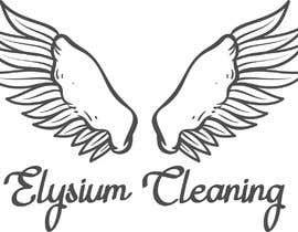 Jawwad2749 tarafından Design a 'Cleaning Company' Logo için no 33