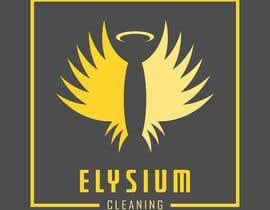 arfnhd tarafından Design a 'Cleaning Company' Logo için no 29
