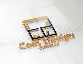 #31 for Logo Cool Design af shamk9934