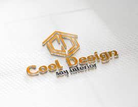 #33 for Logo Cool Design af shamk9934