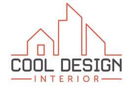 #106 for Logo Cool Design af suvinnadhv