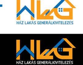 nº 572 pour Logo and corporate design for construction general contracter company Logo name: HLG par mdhazratwaskurni