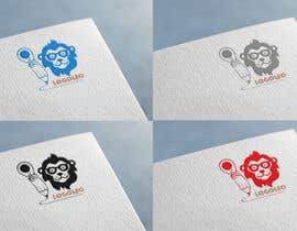 #121 for Design eines Logos by FarzinaHaque