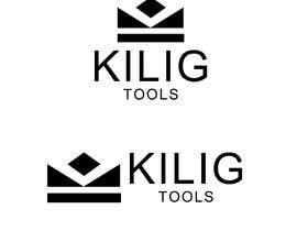 #21 cho kilig tools bởi kenko99