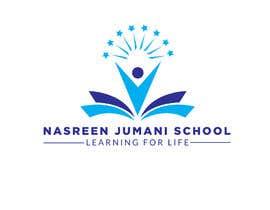 #187 untuk NJS School Logo oleh CreativeShakil
