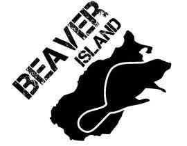 saurov2012urov tarafından Beaver Island shirt 2019 için no 6