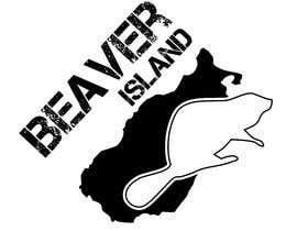 saurov2012urov tarafından Beaver Island shirt 2019 için no 7