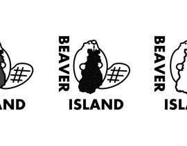 polkurakina tarafından Beaver Island shirt 2019 için no 3