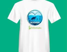 #54 for Diseños para camisetas T-shirt designs af presti81