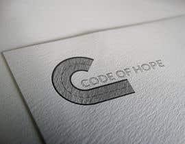 Nro 7 kilpailuun Vintage Pencil Sketched Logo Design käyttäjältä basitmine0303