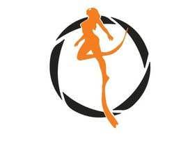 risantushar tarafından Redesign a Logo için no 125