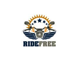 #58 untuk I need a business logo for my motorcycle company oleh iammisbah