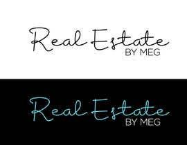 #464 for Real Estate Logo af mdhazratwaskurni