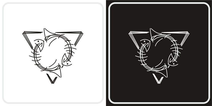 Penyertaan Peraduan #42 untuk Logo Design