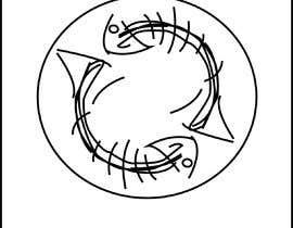 Saadshaikh786 tarafından Logo Design için no 36