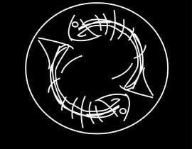 Saadshaikh786 tarafından Logo Design için no 37