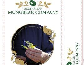 #34 for Seed Bag Design #2 by Mustafawadiwala