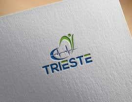 #149 para design a logo - 17/06/2019 01:16 EDT por heisismailhossai