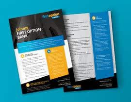 Číslo 25 pro uživatele Flyer Design od uživatele prabhjotsajjan
