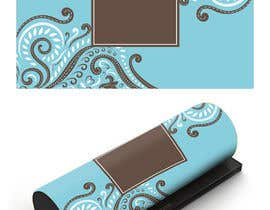 dezy9ner tarafından packing desgn for highend chocolate box and bag için no 45