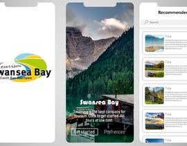 #7 untuk Artwork design for an app oleh Ahmadhassan52