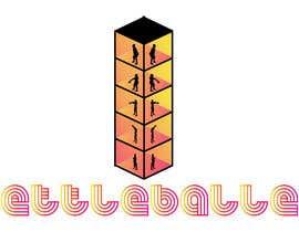 #11 para Design a Logo for Kettleballer graphic por eteasif