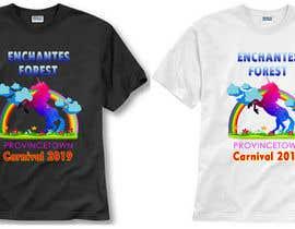 #43 para T-Shirt Design por kasupedirisinghe
