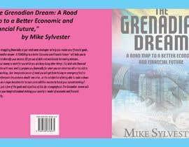 #24 for Design book cover (paperback) af Sumaiyarah
