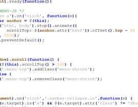 nº 5 pour Fix for me an number checker php script ! par mdbelal44241