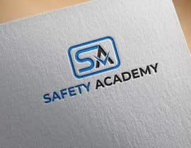 #60 for Professional logo for Safety Academy. by nilufab1985