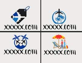 #43 for Logo for my web site af nagimuddin01981