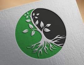 #15 untuk I need a graphic designer oleh farokdesign