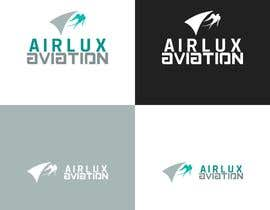 charisagse tarafından logo desinged for my aircraft maintenance business için no 59