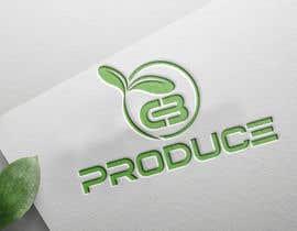 Nro 939 kilpailuun Logo design käyttäjältä imtiajcse1