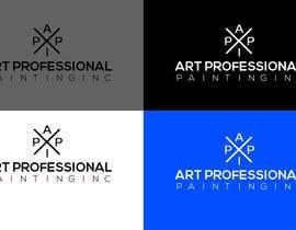 fahmidaistar7323 tarafından Looking to create a logo for my painting company için no 27
