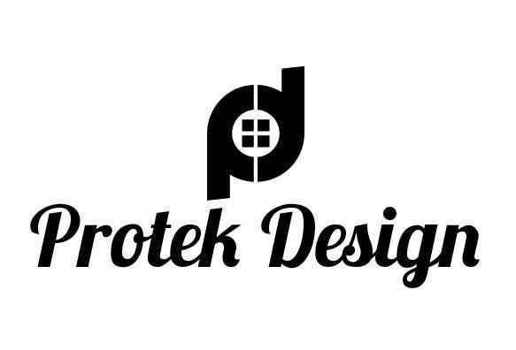 Bài tham dự cuộc thi #231 cho Design logo for Building Design Company